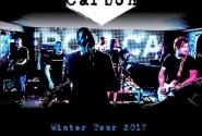 winter-tour
